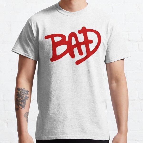 MAL T-shirt classique