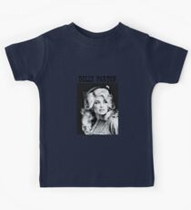 Dolly Parton Young Kids Clothes