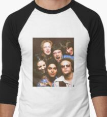 That '70s Show Cast T-Shirt