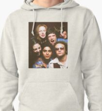 That '70s Show Cast Pullover Hoodie
