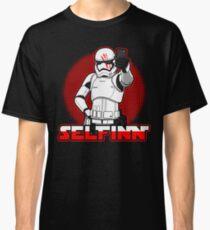 Selfinn Classic T-Shirt