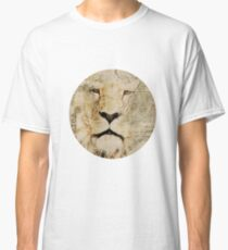 King of Africa Classic T-Shirt