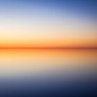 Kati Thanda-Lake Eyre Series- Between Hemispheres 1 by Peter Carroll