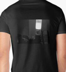 C R E A T I N E T-Shirt