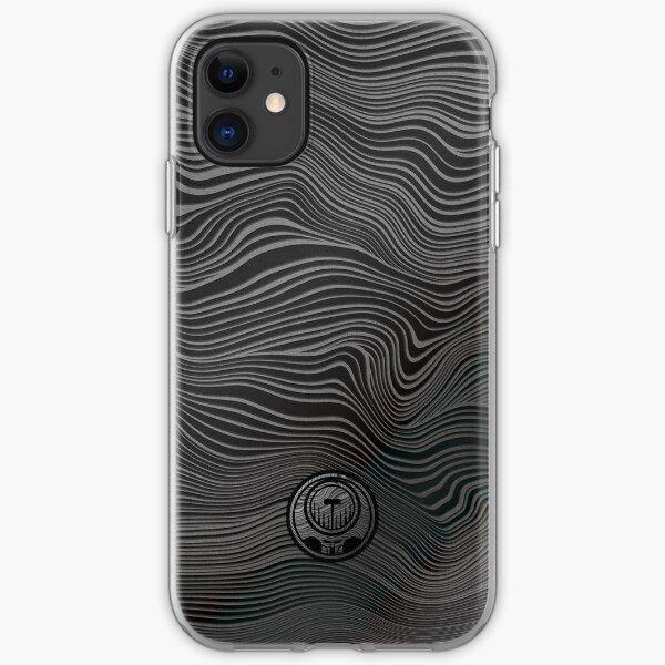 Legacy Beskar Ingot - Variant 1 iPhone Soft Case