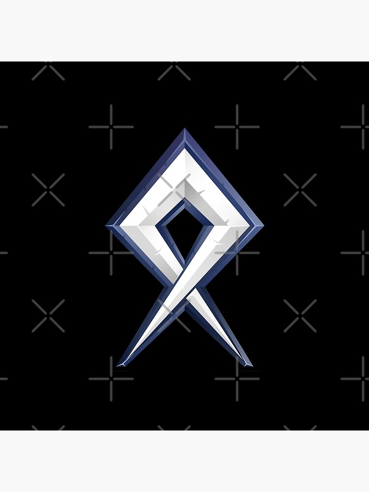 BDcraft Rune by BDcraft