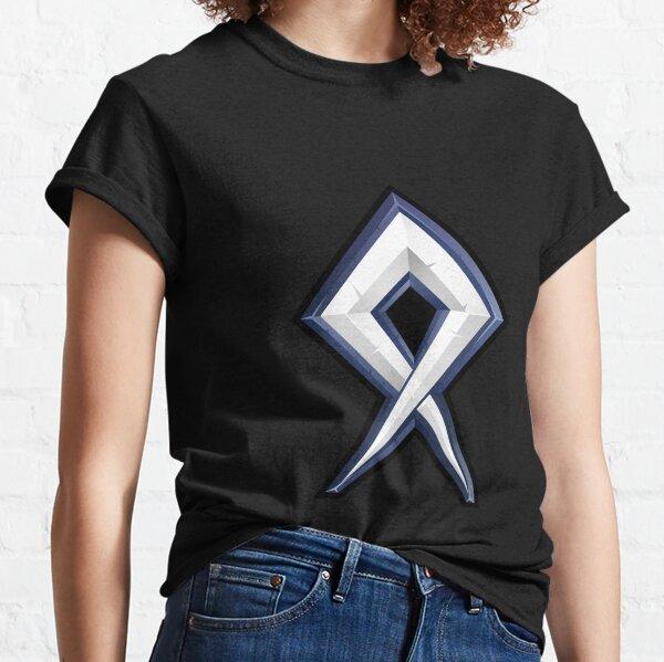 BDcraft Rune Classic T-Shirt