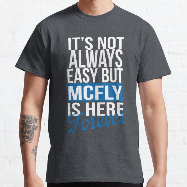 The Heart Never Lies 3 Classic T-Shirt