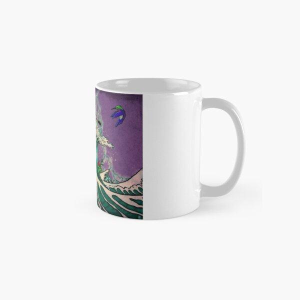 Voyage Classic Mug
