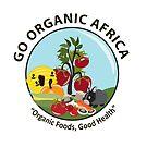 Go Organic Africa (GOA) by amatsiko