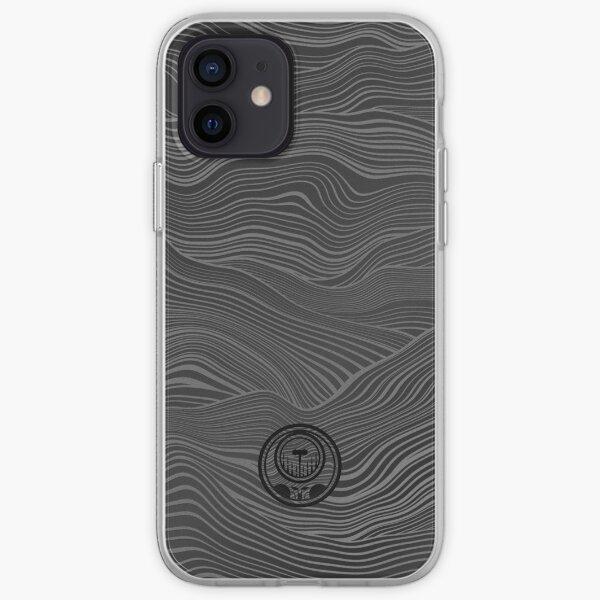 Legacy Beskar Ingot - Variant 2 iPhone Soft Case