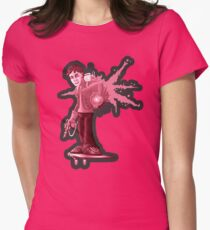 Soulsoldier (red) T-Shirt