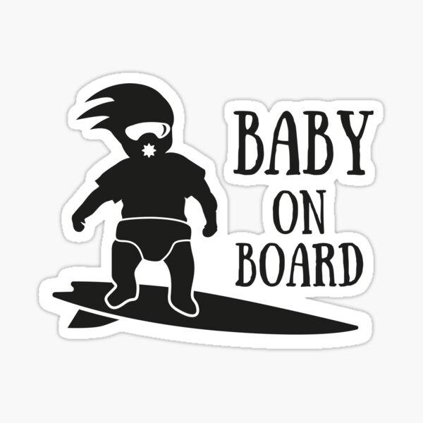 Nor Cal Park Ranger Skateboard Sticker skate snow surf board bmx guitar van