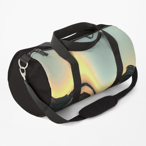 liquify Duffle Bag