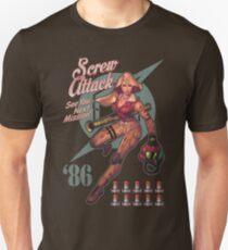 Varia Bombshell T-Shirt
