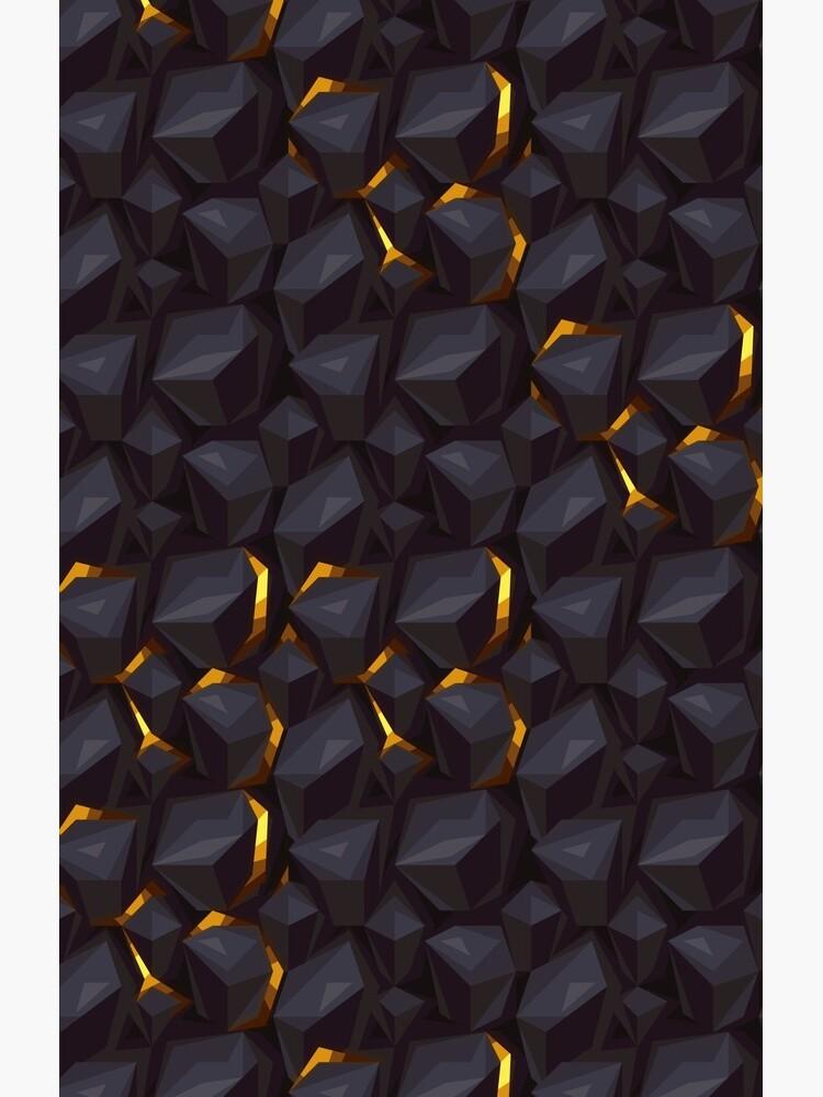 Blackstone - PureBDcraft by BDcraft