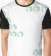 Zephyr Badge Graphic T-Shirt