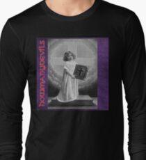 HowManyDevils 1 Long Sleeve T-Shirt