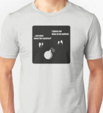 Two fools T-Shirt