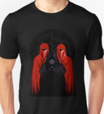 Darth Sidious - Star Wars T-Shirt