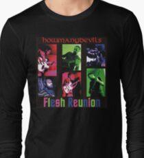 Flesh Reunion Long Sleeve T-Shirt