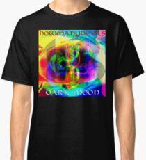 13ep - Dark Moon Classic T-Shirt