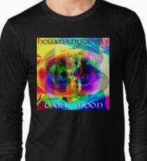 13ep - Dark Moon Long Sleeve T-Shirt