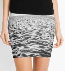 Winter Memories Mini Skirt