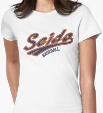 Seido Baseball Uniform T-Shirt