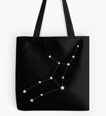 Constellation | Virgo Tote Bag