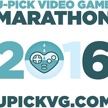 UPickVG 2016 by UPickVG