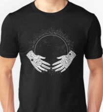 New Moon Unisex T-Shirt