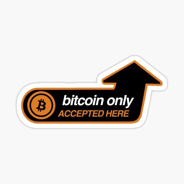 como fazer o comércio de bitcoin comerciante de bitcoin y señor azúcar