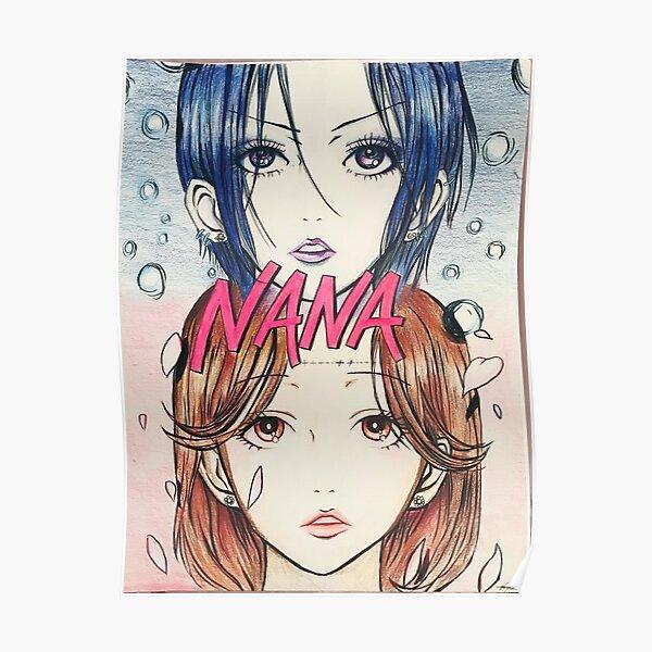 Nana Poster