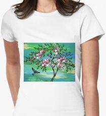 Sakura Freshness T-Shirt