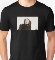 Scotian Angel of War T-Shirt