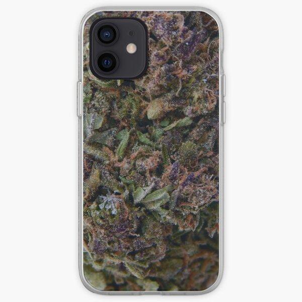 Coques et étuis iPhone sur le thème 420 | Redbubble