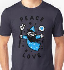 Coolest Wizard T-Shirt