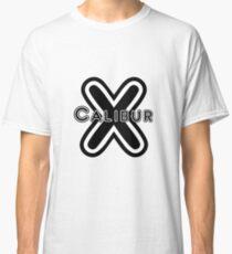 X-Calibur Classic T-Shirt