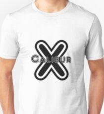 X-Calibur Unisex T-Shirt