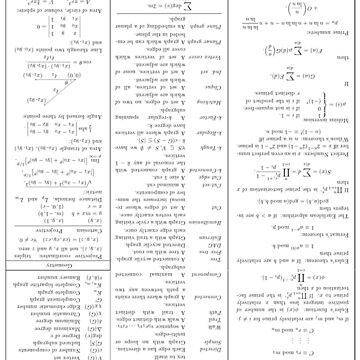 Theoretical Computer Science by 3CHON