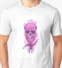 I'm Not Here [Freak] #2 Unisex T-Shirt