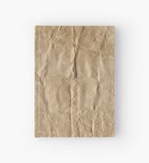 Paper Back Hard Cover Book Hardcover Journal