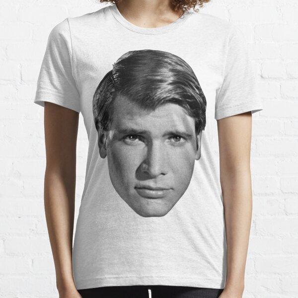 Suave Harry Camiseta esencial