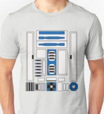 R2 D2 T-Shirt