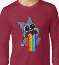 Trippy Chowder T-Shirt