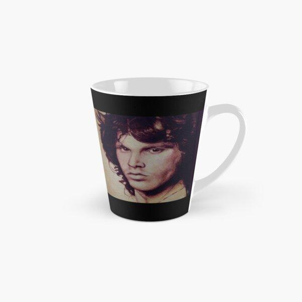 Jim Morrison Tasse (konisch)