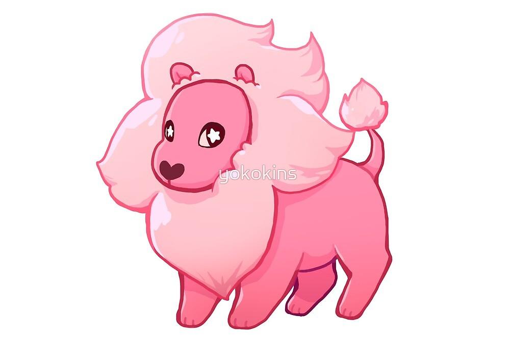 Light Pink Duvet Light Pink Silk Bed Linen From Pure