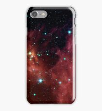BARNARD 30 iPhone Case/Skin