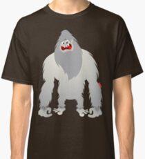 Yeti Classic T-Shirt